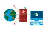 firewall-de-windows-5