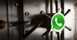 whatsapp-camara-acorazada