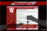 wannacry-ransomware-demands-ransom_es