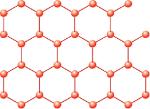 2.3.3.MateriaCristalina