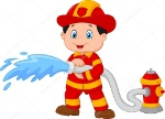 depositphotos_72457829-stock-illustration-cartoon-firefighter-pours-from-a