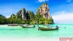 tour-du-lich-thai-lan-phuket