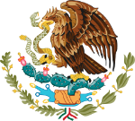 245px-Coat_of_arms_of_Mexico.svg