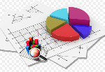 kisspng-quantitative-research-qualitative-research-market-go-to-image-page-5b6efbe9957d21.0520976215340001056123