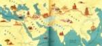 mapa-ruta-de-la-seda