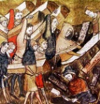 300px-Burying_Plague_Victims_of_Tournai