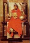 BYZANCE_Honorius_Imperator-Basileus