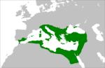 ByzantineEmpire_550