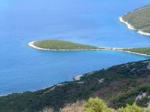 798px-Peninsula_croatia