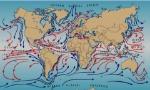 todas-las-corrientes-marinas