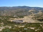 La_Serrota_(Villafranca_de_la_Sierra,_España)