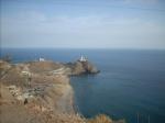 1200px-Panoramica_del_Cabo_de_Gata,_Almeria_(Almeria)