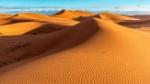 el-desierto-del-sahara-ha-crecido-un-10-desde-1920-1-655x368