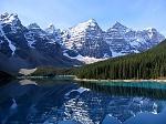 250px-Moraine_Lake_17092005