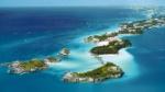 descubriendo-bermudas-el-misterioso-archipielago-del-atlantico