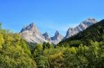 mountains-2785254_960_720