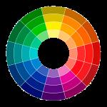 Rueda-para-combinar-colores-en-una-decoración