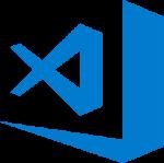 245px-Visual_Studio_Code_1.18_icon.svg