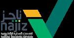 logo_najez12