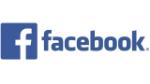 facebook-logo_27013_s