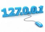 Detect_IP-700x499