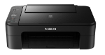impresora-multifuncion-canon-pixma-ts3150-1375958-000_l