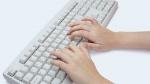 1600x900_teclado