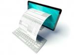 e-invoicing-690x517