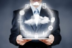 iStock_18_era-digital-y-empresa_optimizada