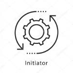 depositphotos_177906832-stock-illustration-initiator-vector-line-icon