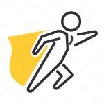 depositphotos_121121972-stock-illustration-business-motivation-icon-vector