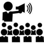 professor-com-alto-falante-de-falar-com-os-alunos_318-59540