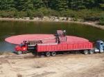cranberry-harvest-fruit-loading-850