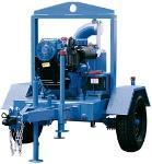 trash-water-pump-6-diesel