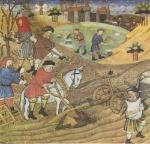 estado-feudal