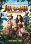 jumanji_welcome_to_the_jungle_dvd_2d_1