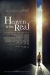Heavenisforrealtheaterposter