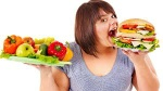 Mal nutricion