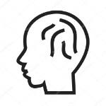 depositphotos_77352300-stock-illustration-internet-knowledge-icon