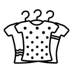 36271-200