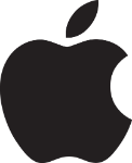 apple_logo_PNG19683