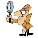 Como-se-llama-el-inspector-de-La-Pantera-Rosa