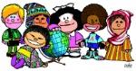 mafalda-y-sus-amigos-intercultural