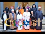 ecumenic