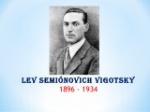lev-vigotsky-1-638