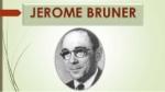 sesion-8-teoria-cognitiva-constructivista-bruner-2-728