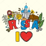 depositphotos_120074370-stock-illustration-russian-symbols-travel-russia-russian