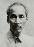 250px-Ho_Chi_Minh_1946
