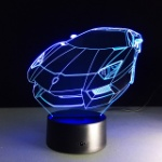 3D-Color-Change-Acrylic-Night-Light-Sports-Car-Auto-3D-Hologram-Home-Illumination-Bedroom-Decor-Desk.jpg_640x640