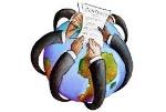 միջազգային պայմանագիր